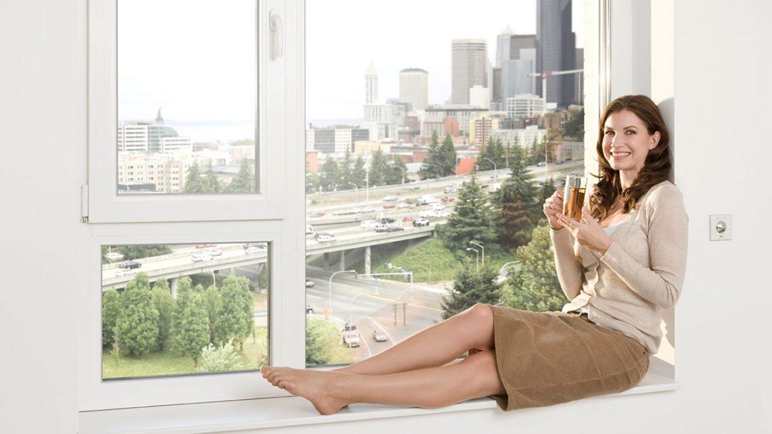 Large Size of Fenster Schallschutz Kunststoff Velux Kaufen Einbruchsicherung Veka Standardmaße Garten Mit Sprossen Sonnenschutz Für Sichern Gegen Einbruch Gardinen Fenster Fenster Schallschutz