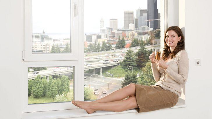 Medium Size of Fenster Schallschutz Kunststoff Velux Kaufen Einbruchsicherung Veka Standardmaße Garten Mit Sprossen Sonnenschutz Für Sichern Gegen Einbruch Gardinen Fenster Fenster Schallschutz