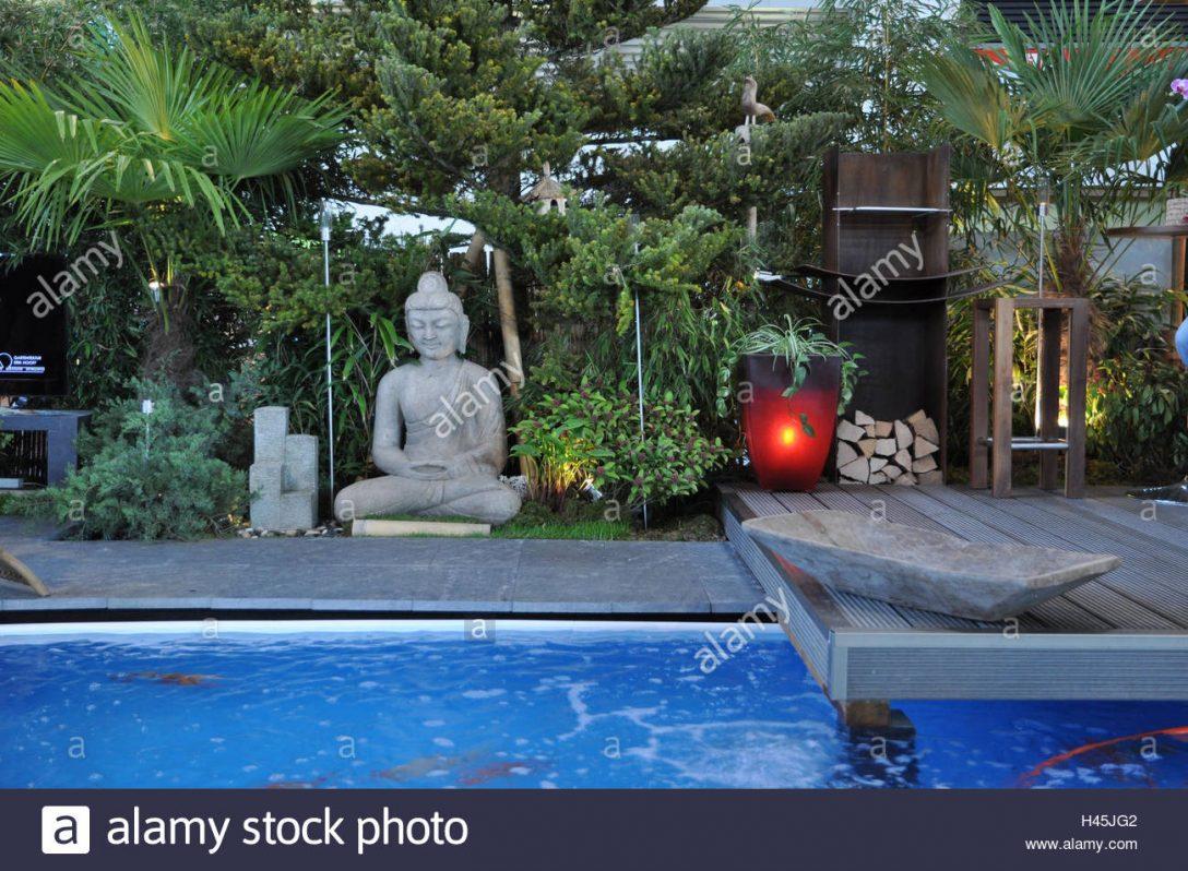 Large Size of Garten Whirlpool Stockfotos Bilder Alamy Rattan Sofa Lounge Möbel Versicherung Kräutergarten Küche überdachung Sonnensegel Relaxsessel Aldi Schaukelstuhl Garten Garten Whirlpool