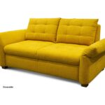 Natura Sofa Sofa Natura Sofa Gebraucht Couch Kansas Brooklyn Newport Pasadena Ligne Roset U Form Xxl Ektorp Echtleder Ebay Rahaus Sitzhöhe 55 Cm Günstig Kaufen Impressionen