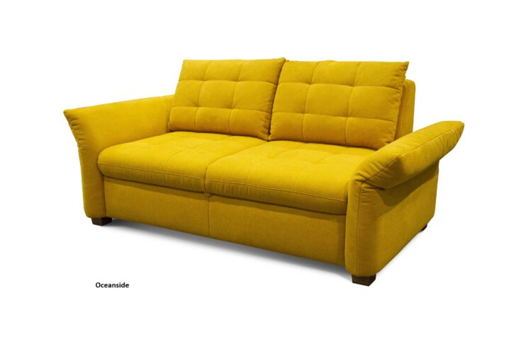 Medium Size of Natura Sofa Gebraucht Couch Kansas Brooklyn Newport Pasadena Ligne Roset U Form Xxl Ektorp Echtleder Ebay Rahaus Sitzhöhe 55 Cm Günstig Kaufen Impressionen Sofa Natura Sofa
