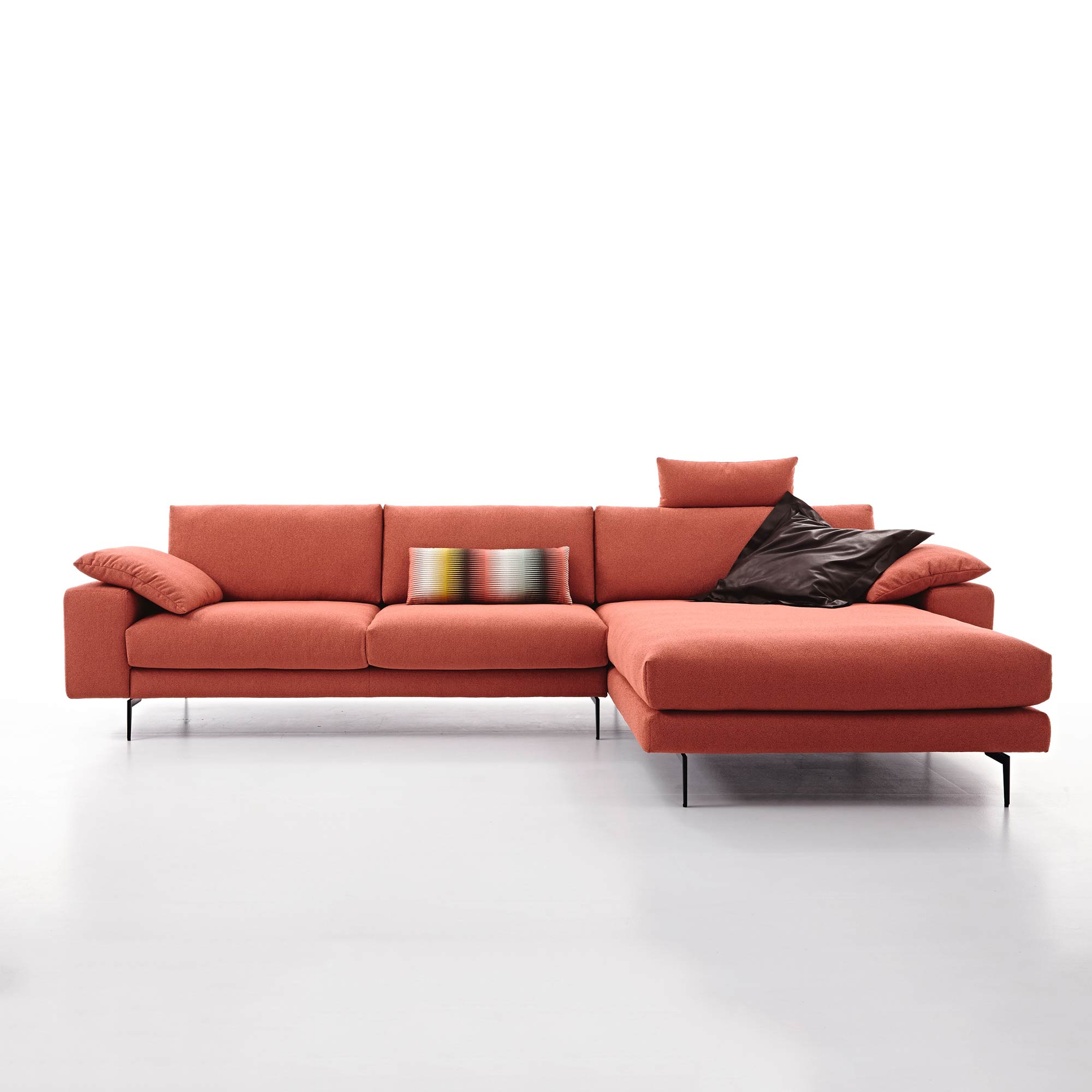 Full Size of Koinor Sofa Couch Erfahrungen Francis 2 Sitzer Leder Braun Gebraucht Kaufen Bewertung Uk Lederfarben Omega Mbel Br Ag Big Kolonialstil W Schillig Mit Sofa Koinor Sofa