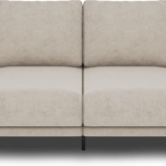 Polsterreiniger Sofa Sofa Viersitzer Lotta Sofas Onlineshop Sofa Verkaufen Günstig Kaufen Blaues Weiches Modulares Antikes Billig Polyrattan Esstisch Kare Karup Sitzsack Mega Ottomane