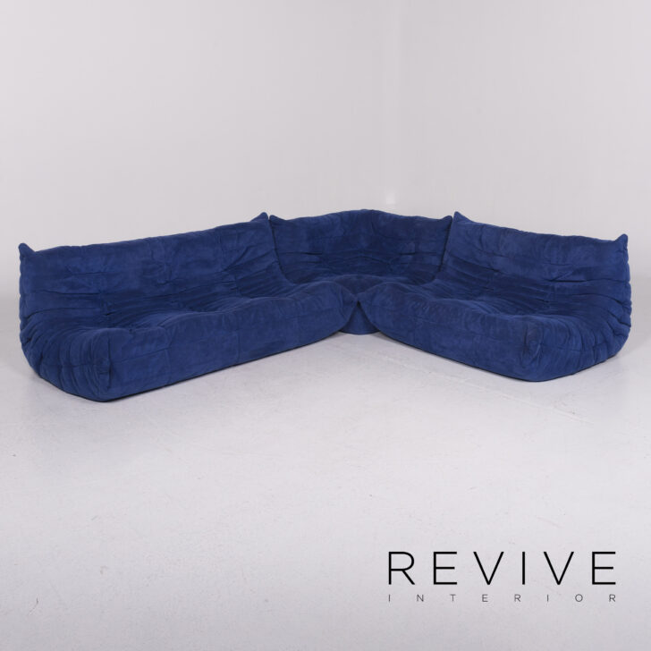 Medium Size of Alcantara Sofa Bed For Sale Leder Kaufen F C Sofascore Couch Reinigen Cleaner Uk Dampfreiniger Tennis Cleaning Helles Rolf Benz Brühl Mit Boxen Günstig Sofa Alcantara Sofa