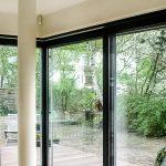 Fenster.de Fenster Baum Fensterbau Gmbh Fenster Aus Dem Odenwald