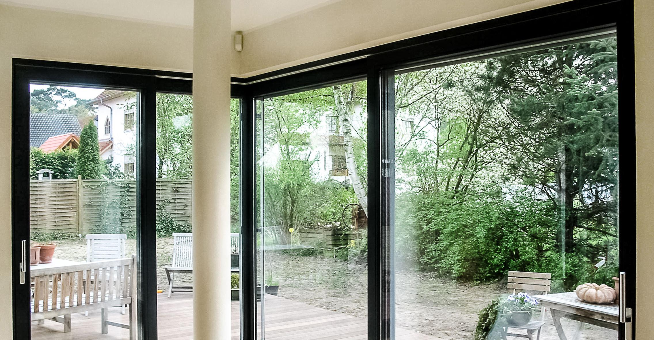 Full Size of Baum Fensterbau Gmbh Fenster Aus Dem Odenwald Fenster Fenster.de