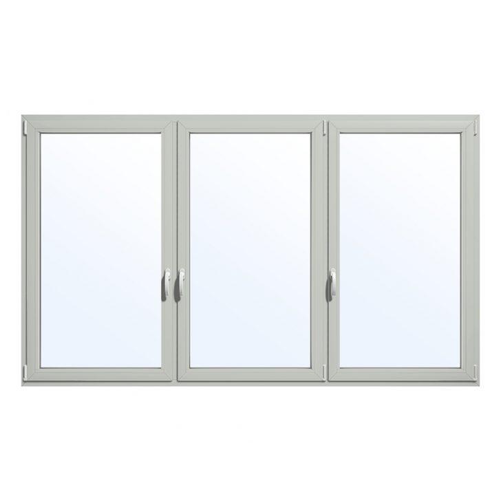 Medium Size of Aluminium Fenster Einbruchsichere Landhaus Pvc Dreifachverglasung Sonnenschutz Außen Holz Alu Preise Kunststoff Abus Einbruchsicher Nachrüsten Veka Stores Rc Fenster Aluminium Fenster
