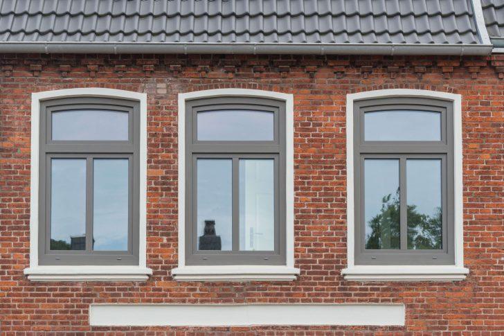 Medium Size of Fenstertausch Bei Der Altbausanierung Das Sollten Sie Beachten Fenster Alarmanlage Mit Sprossen Putzen Teleskopstange Sichtschutzfolie Sonnenschutz Weru Einbau Fenster Fenster Austauschen