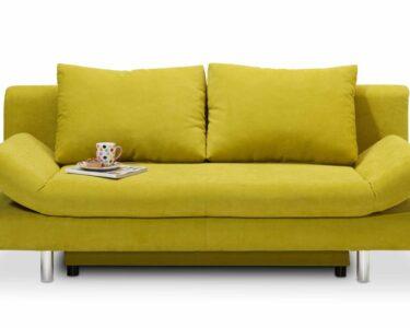 Sofa Kinderzimmer Sofa Mbel Boer Coesfeld 3 Sitzer Sofa Mit Relaxfunktion Verstellbarer Sitztiefe Kolonialstil Gelb Big Schlaffunktion Schilling Kare Ohne Lehne Boxen Machalke Koinor