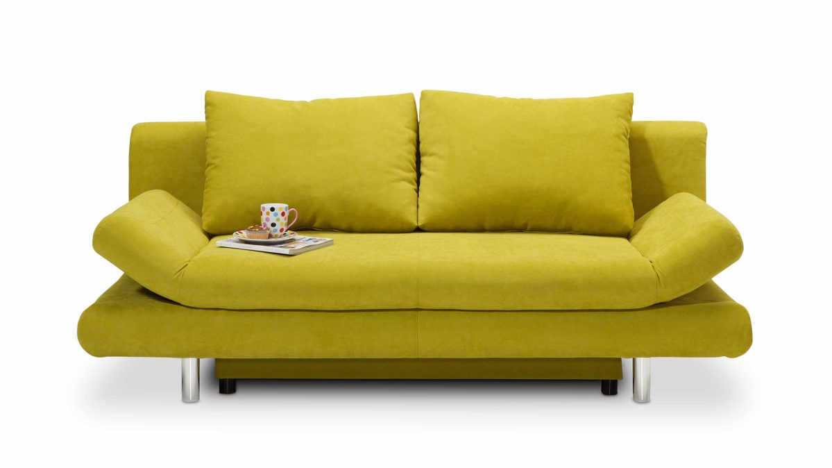 Full Size of Mbel Boer Coesfeld 3 Sitzer Sofa Mit Relaxfunktion Verstellbarer Sitztiefe Kolonialstil Gelb Big Schlaffunktion Schilling Kare Ohne Lehne Boxen Machalke Koinor Sofa Sofa Kinderzimmer