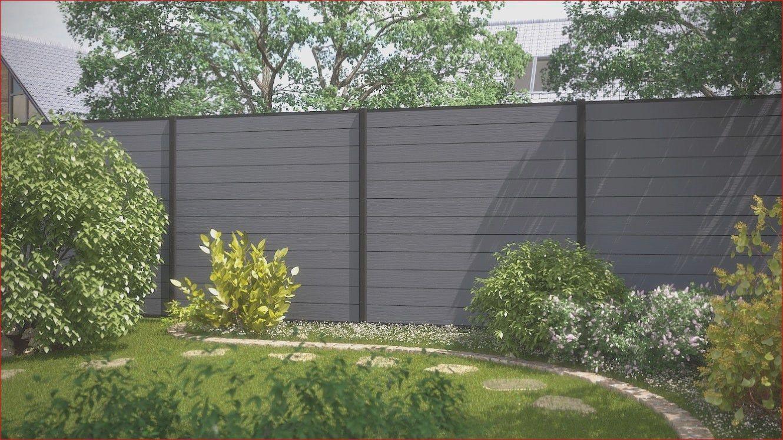 Full Size of Trennwände Garten Luxus 41 Zum Gartenzaun Mauer Ideen Check More At Https Sitzgruppe Sichtschutz Für Tisch Gaskamin Truhenbank Servierwagen Ausziehtisch Garten Trennwände Garten