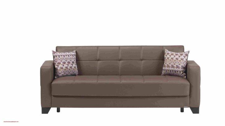 Billig Sofa Kaufen Schn 37 Luxus Von Gnstig Planen Wk Big Günstig Stoff Mit Elektrischer Sitztiefenverstellung Polyrattan Höffner Chesterfield Grau Xxl Leder Sofa Sofa Billig
