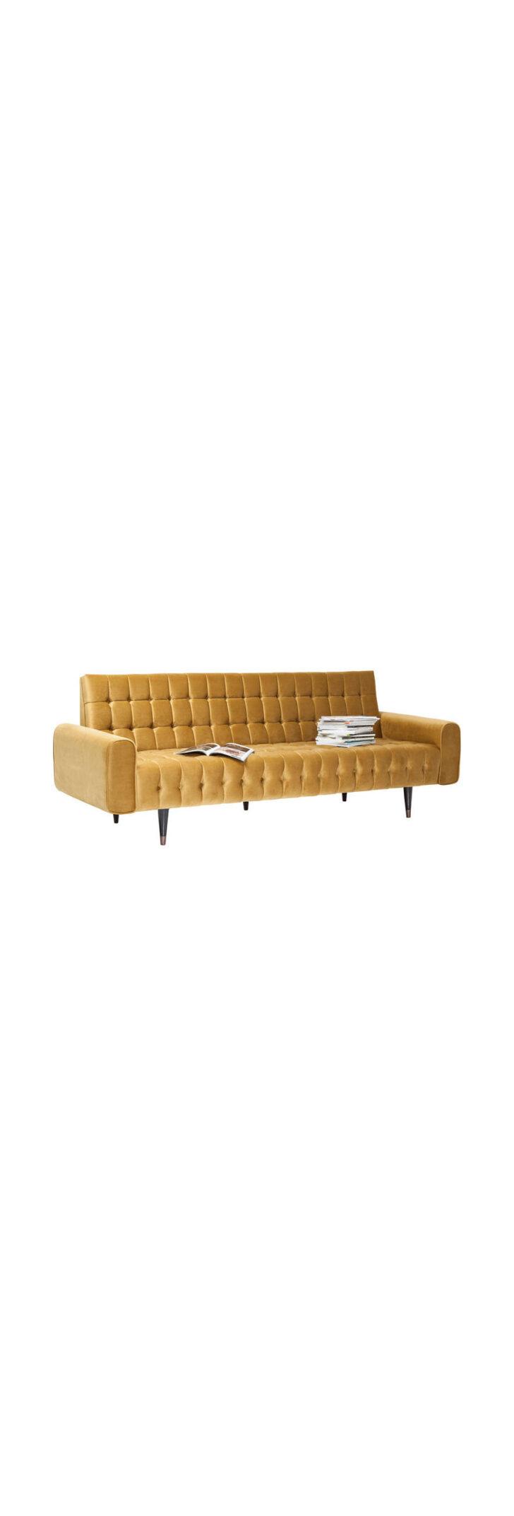 Medium Size of Sofa Samt Honig Online Kaufen Xxxlutz Megapol Zweisitzer Petrol Chesterfield Grau Luxus Muuto Barock Husse Mit Relaxfunktion 3 Sitzer Günstig Creme Sofort Sofa Kare Sofa