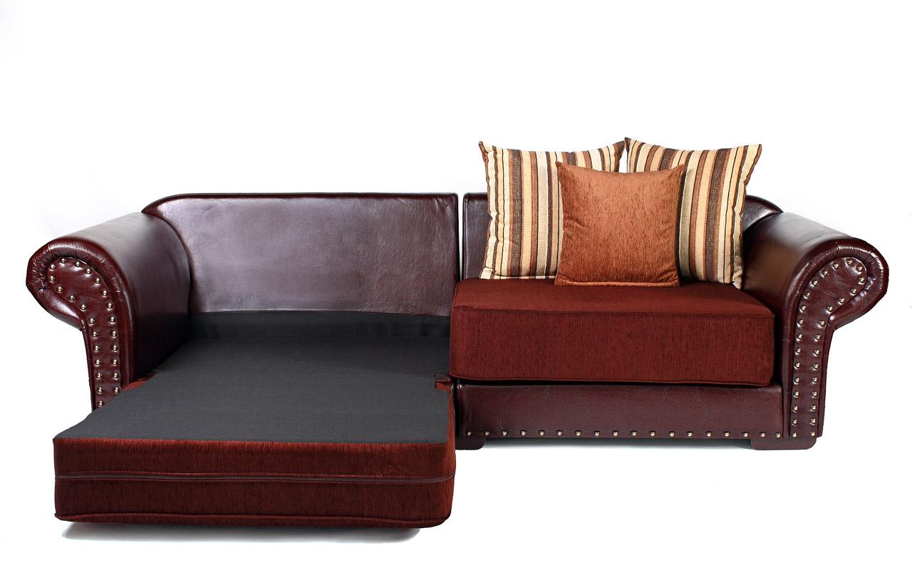 Full Size of Big Sofa Mit Schlaffunktion Couch Hawana 3 Kolonialstil Os Bett 160x200 Lattenrost 90x200 Weiß Schubladen Schlafsofa Liegefläche Erpo Sitzer Kleine Bäder Sofa Big Sofa Mit Schlaffunktion