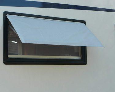 Fenster Sonnenschutz Fenster Fenster Sonnenschutz Mit Integriertem Rollladen Winkhaus Insektenschutz Preisvergleich Einbruchschutz Verdunkeln Sichtschutz Velux Ebay Salamander Jemako