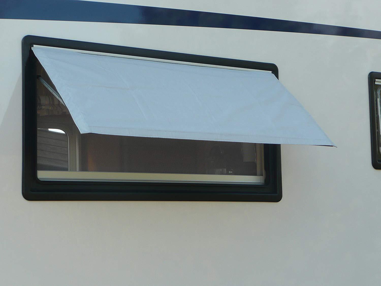Full Size of Fenster Sonnenschutz Mit Integriertem Rollladen Winkhaus Insektenschutz Preisvergleich Einbruchschutz Verdunkeln Sichtschutz Velux Ebay Salamander Jemako Fenster Fenster Sonnenschutz