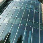 Wärmeschutzfolie Fenster Fenster Wärmeschutzfolie Fenster Isolierglas Und Glasfolien Von Der Glaserei Winkler In Mnchen Online Konfigurieren Bauhaus Absturzsicherung Putzen Einbruchsichere