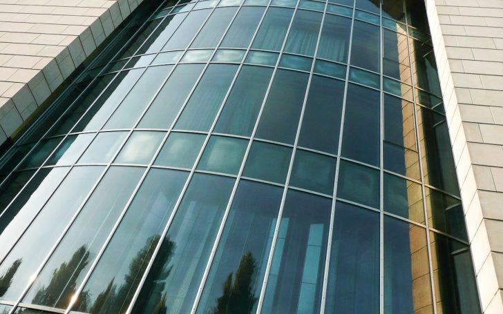 Medium Size of Wärmeschutzfolie Fenster Isolierglas Und Glasfolien Von Der Glaserei Winkler In Mnchen Online Konfigurieren Bauhaus Absturzsicherung Putzen Einbruchsichere Fenster Wärmeschutzfolie Fenster