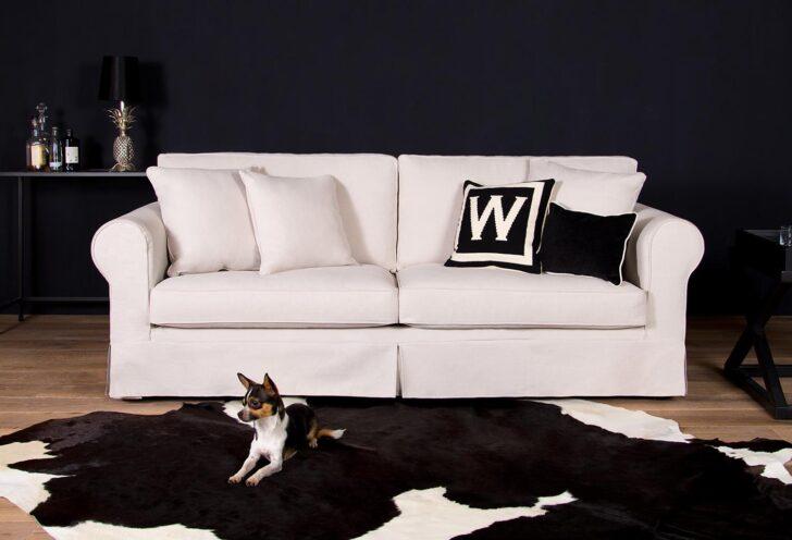 Medium Size of Hussensofa Bilder Ideen Couch Sofa Mit Recamiere 2 Sitzer Tom Tailor Holzfüßen Fliegengitter Für Fenster Big Xxl Leinen Federkern überzug Terassen Barock Sofa Hussen Für Sofa
