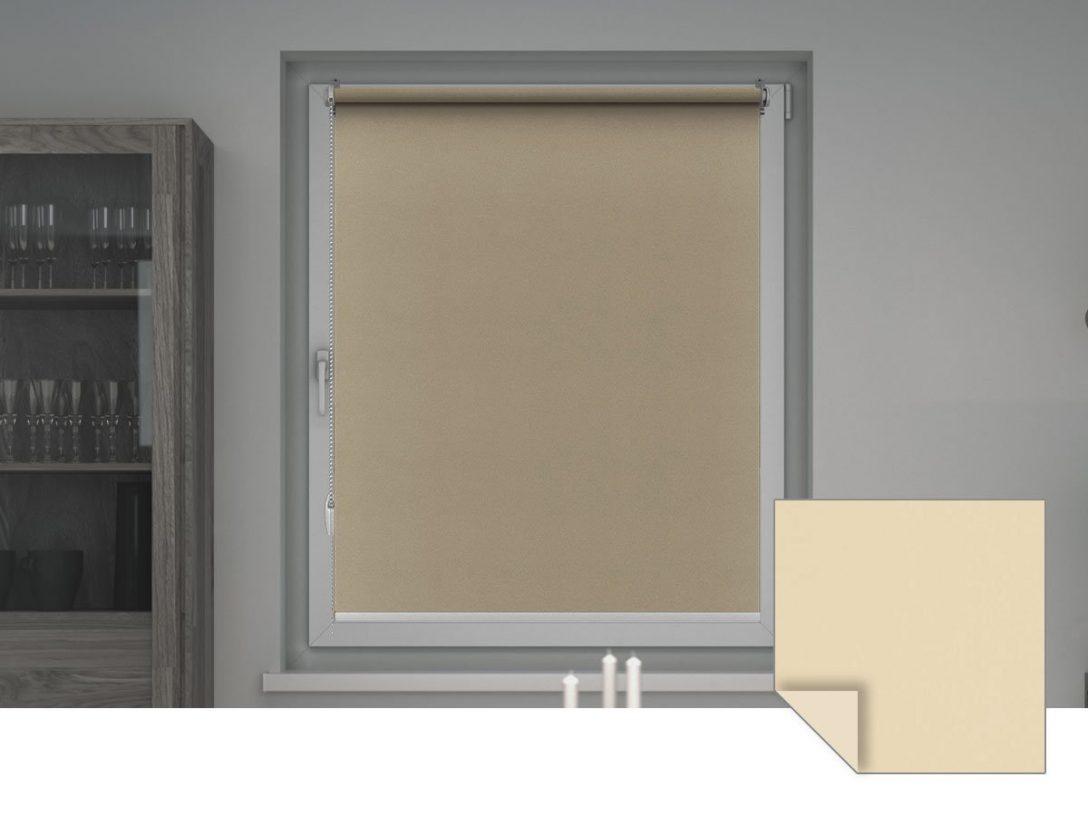 Large Size of Fenster Rollo Rollos Ohne Bohren Kaufen Klemmrollos Oder Zum Kleben Schüko Rc3 Rc 2 Maße Drutex Mit Lüftung Konfigurator Insektenschutz Fenster Fenster Rollo