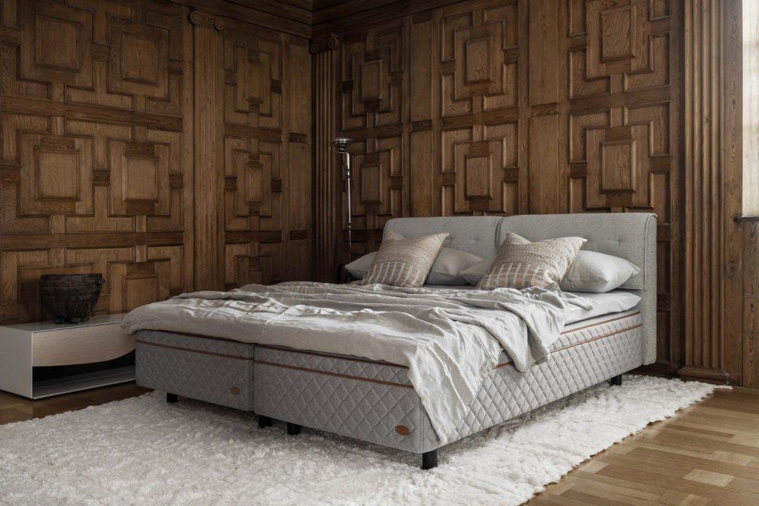 Large Size of Das Du3003 Ist Unser Bestes Einzelmatratzenbett Und Verfgt Ber Rustikales Bett Sofa Mit Bettfunktion Massiv Metall Oschmann Betten 160x200 Lattenrost Matratze Bett Bestes Bett