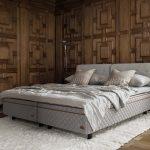 Bestes Bett Bett Das Du3003 Ist Unser Bestes Einzelmatratzenbett Und Verfgt Ber Rustikales Bett Sofa Mit Bettfunktion Massiv Metall Oschmann Betten 160x200 Lattenrost Matratze