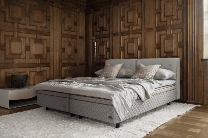 Medium Size of Das Du3003 Ist Unser Bestes Einzelmatratzenbett Und Verfgt Ber Rustikales Bett Sofa Mit Bettfunktion Massiv Metall Oschmann Betten 160x200 Lattenrost Matratze Bett Bestes Bett
