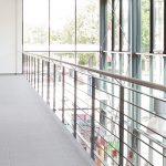 Velux Fenster Kaufen Veludachfenster Schräge Abdunkeln Gebrauchte Küche Austauschen Kosten Plissee Outdoor Einbruchsicher Nachrüsten Klebefolie Für Veka Fenster Velux Fenster Kaufen