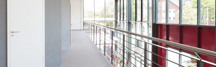 Medium Size of Velux Fenster Kaufen Veludachfenster Schräge Abdunkeln Gebrauchte Küche Austauschen Kosten Plissee Outdoor Einbruchsicher Nachrüsten Klebefolie Für Veka Fenster Velux Fenster Kaufen