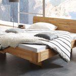 Betten Holz Flexa Massivholz Möbel Boss Günstige 140x200 Massivholzküche Küche Weiß Außergewöhnliche Massiv Esstisch Holzplatte Modulküche Mädchen Bett Betten Holz