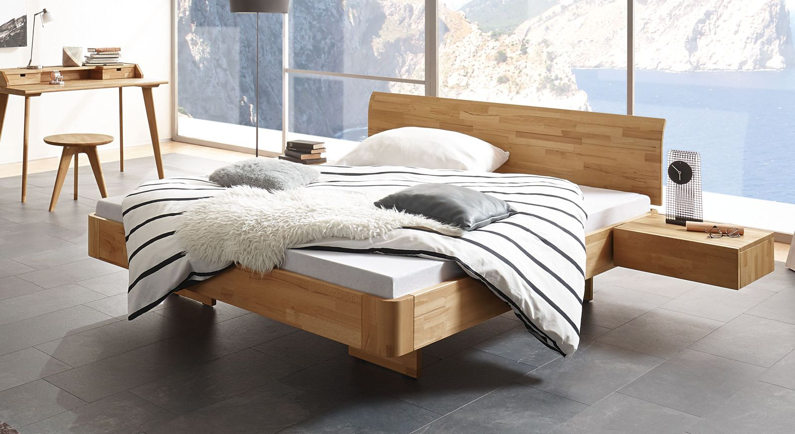 Full Size of Betten Holz Flexa Massivholz Möbel Boss Günstige 140x200 Massivholzküche Küche Weiß Außergewöhnliche Massiv Esstisch Holzplatte Modulküche Mädchen Bett Betten Holz