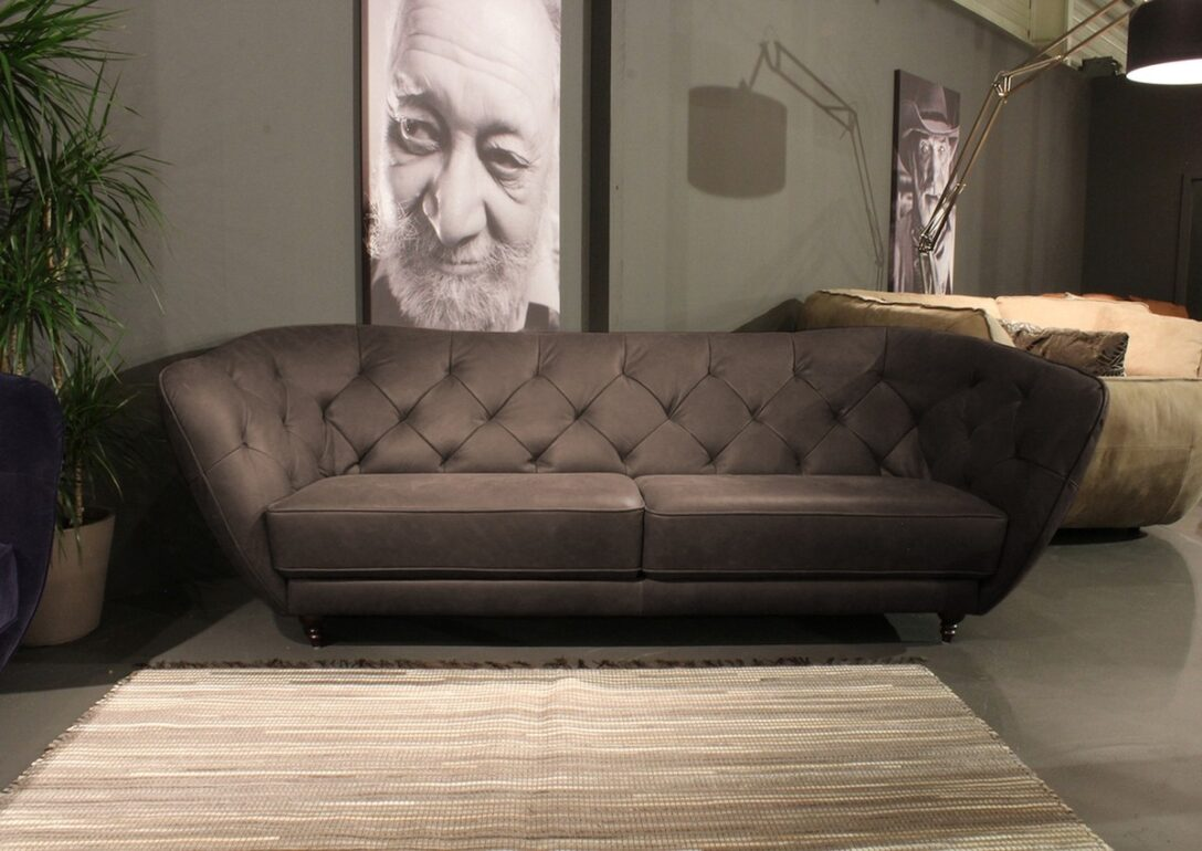 Large Size of Sofa 2 Sitzer Braun   Leder Chesterfield Gebraucht 3 Sitzer Rustikal Ikea 3 2 1 Set Vintage Couch Kawola Sitzer Aspen Mit Boxen Zweisitzer Marken Esszimmer Sofa Sofa Leder Braun
