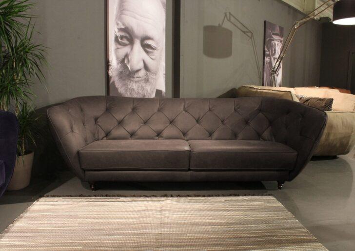 Medium Size of Sofa 2 Sitzer Braun   Leder Chesterfield Gebraucht 3 Sitzer Rustikal Ikea 3 2 1 Set Vintage Couch Kawola Sitzer Aspen Mit Boxen Zweisitzer Marken Esszimmer Sofa Sofa Leder Braun
