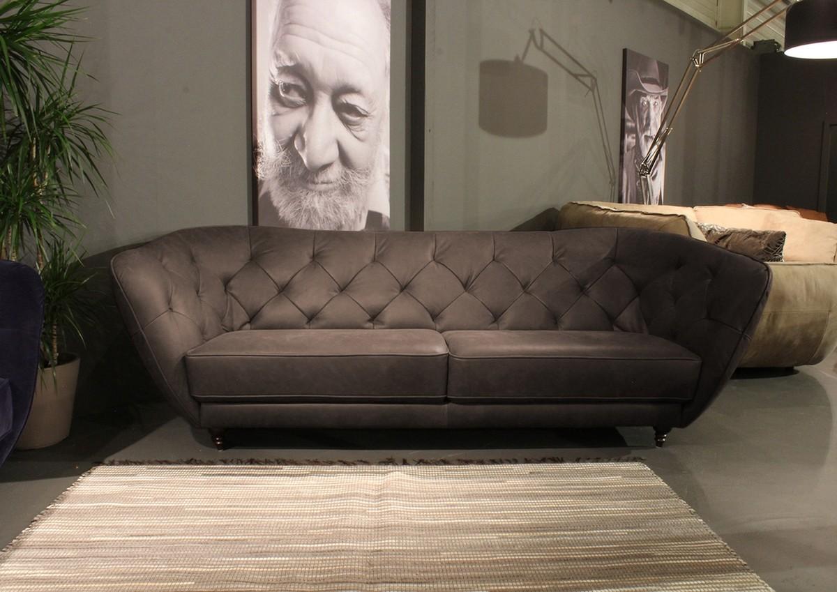 Full Size of Sofa 2 Sitzer Braun   Leder Chesterfield Gebraucht 3 Sitzer Rustikal Ikea 3 2 1 Set Vintage Couch Kawola Sitzer Aspen Mit Boxen Zweisitzer Marken Esszimmer Sofa Sofa Leder Braun