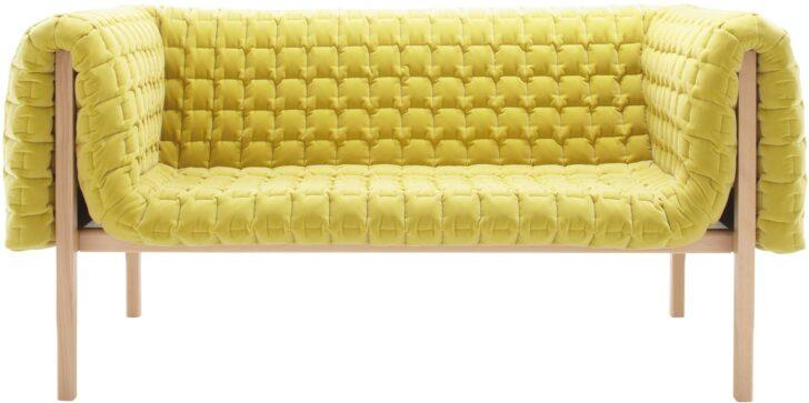 Medium Size of Ligne Roset Multy Sofa Bed For Sale Togo Gebraucht Dimensions Feng Furniture Ebay Uk Ruch Milia Shop Lila Für Esszimmer Mit Bettfunktion Recamiere Antikes Sofa Ligne Roset Sofa