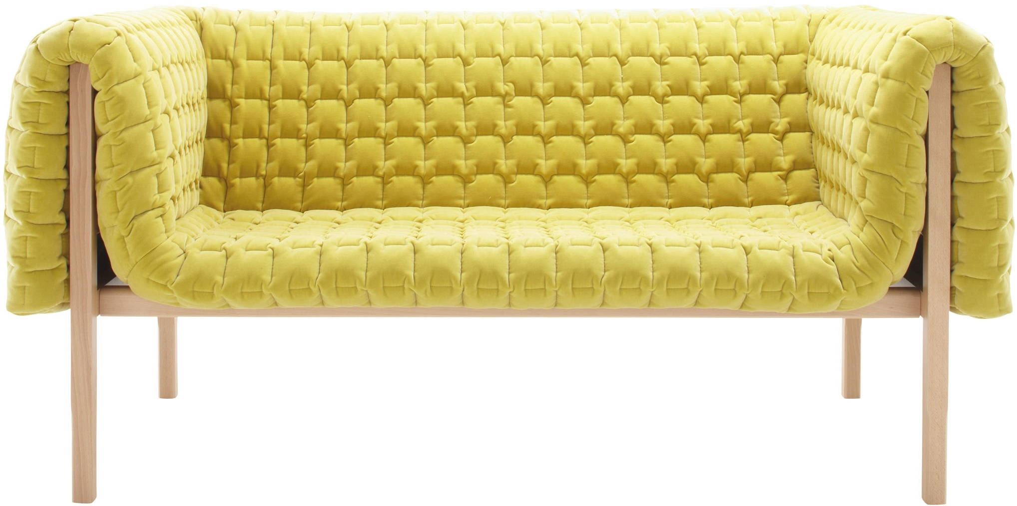Full Size of Ligne Roset Multy Sofa Bed For Sale Togo Gebraucht Dimensions Feng Furniture Ebay Uk Ruch Milia Shop Lila Für Esszimmer Mit Bettfunktion Recamiere Antikes Sofa Ligne Roset Sofa