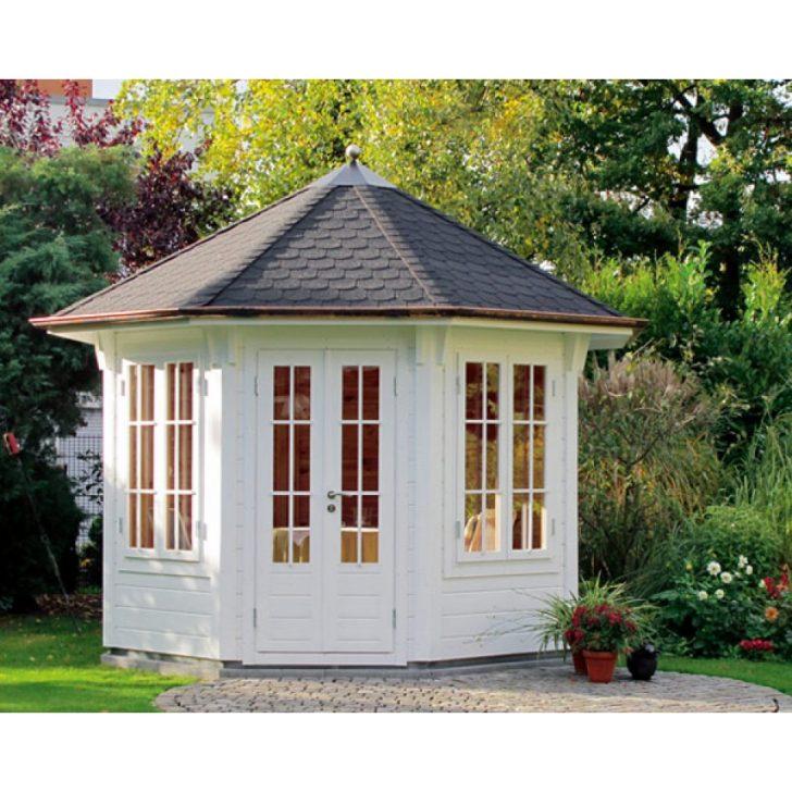 Medium Size of Garten Pavillion Pavillon Holz Baugenehmigung Gartenpavillon Holzhaus / Metallpavillon Sun Antik Kupfer Look Holzdach 3x3m Zelt Rund Metall Aus 3x3 Mit Garten Garten Pavillion