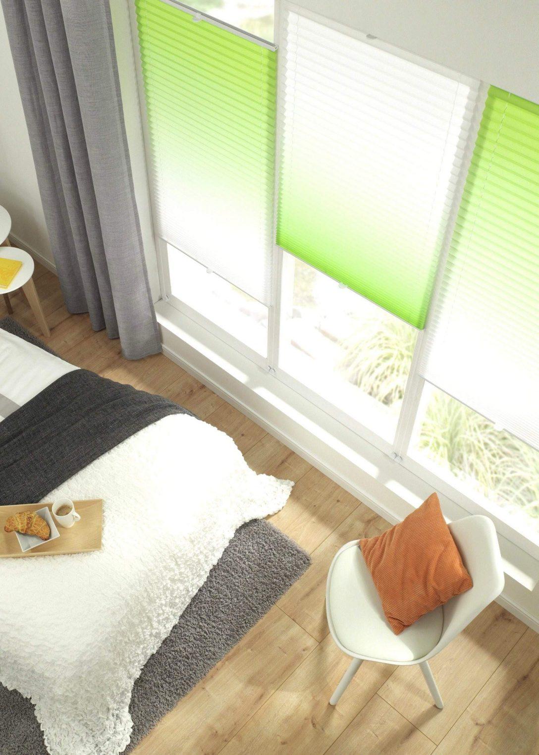 Large Size of Plissee Fenster Wohnzimmer Reizend Inspirierend Rollos Ohne Bohren Einbauen Günstige Reinigen Drutex Alte Kaufen Insektenschutz Kosten Neue Fenster Plissee Fenster