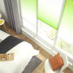 Plissee Fenster Fenster Plissee Fenster Wohnzimmer Reizend Inspirierend Rollos Ohne Bohren Einbauen Günstige Reinigen Drutex Alte Kaufen Insektenschutz Kosten Neue