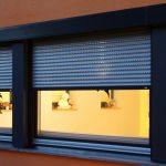 Rolladen Sonnenschutz Richter Fenster Brilon Standardmaße Sichtschutzfolie Holz Alu Preise Rc3 Folie Für Einbruchschutz Online Konfigurieren Alarmanlage Fenster Fenster Rolladen