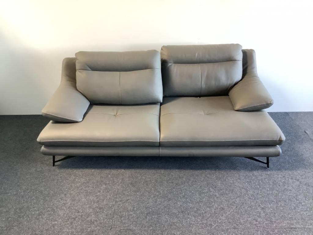 Full Size of Sofa 3 Sitzer Planungswelten Elektrisch 2 1 L Mit Schlaffunktion Bezug Ecksofa Billig Baxter Ewald Schillig Ausziehbar Big Günstig Englisches Online Kaufen Sofa Sofa 3 Sitzer