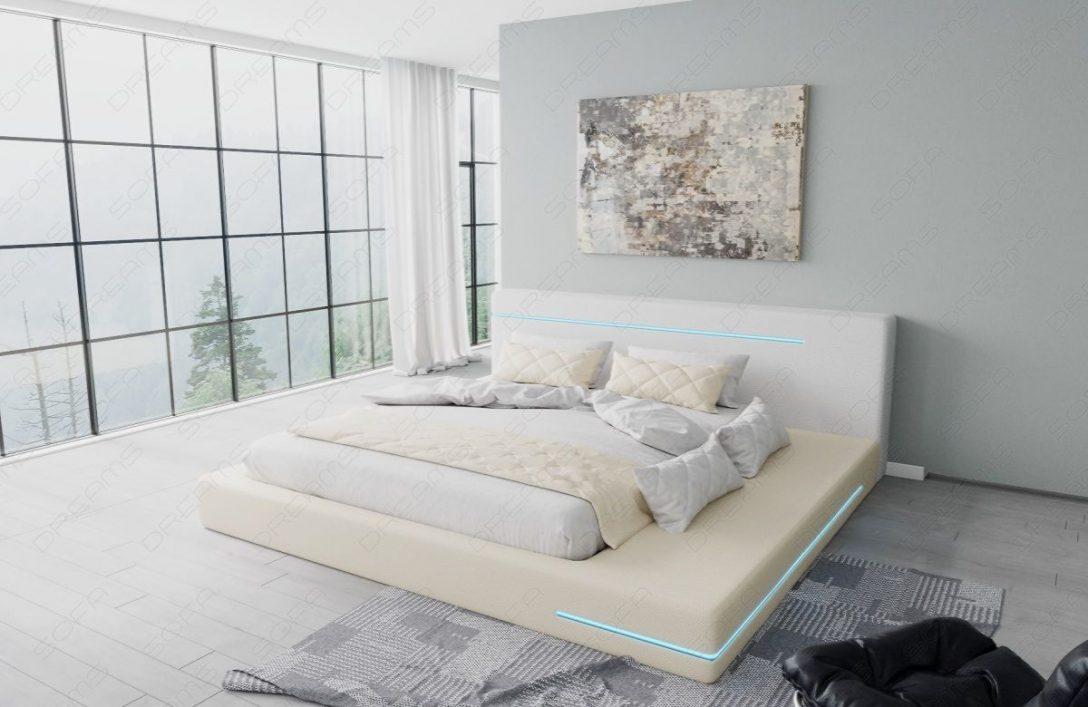 Large Size of Wasser Bett Wasserbett Rimini Ein Komplettes Zum Besten Preis Breit Ottoversand Betten Sitzbank 160x200 Komplett Massivholz Möbel Boss Sofa Mit Bettkasten Bett Wasser Bett