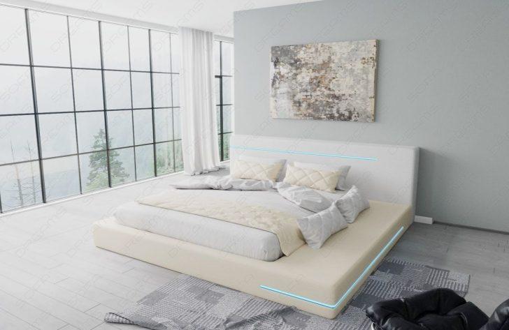 Medium Size of Wasser Bett Wasserbett Rimini Ein Komplettes Zum Besten Preis Breit Ottoversand Betten Sitzbank 160x200 Komplett Massivholz Möbel Boss Sofa Mit Bettkasten Bett Wasser Bett