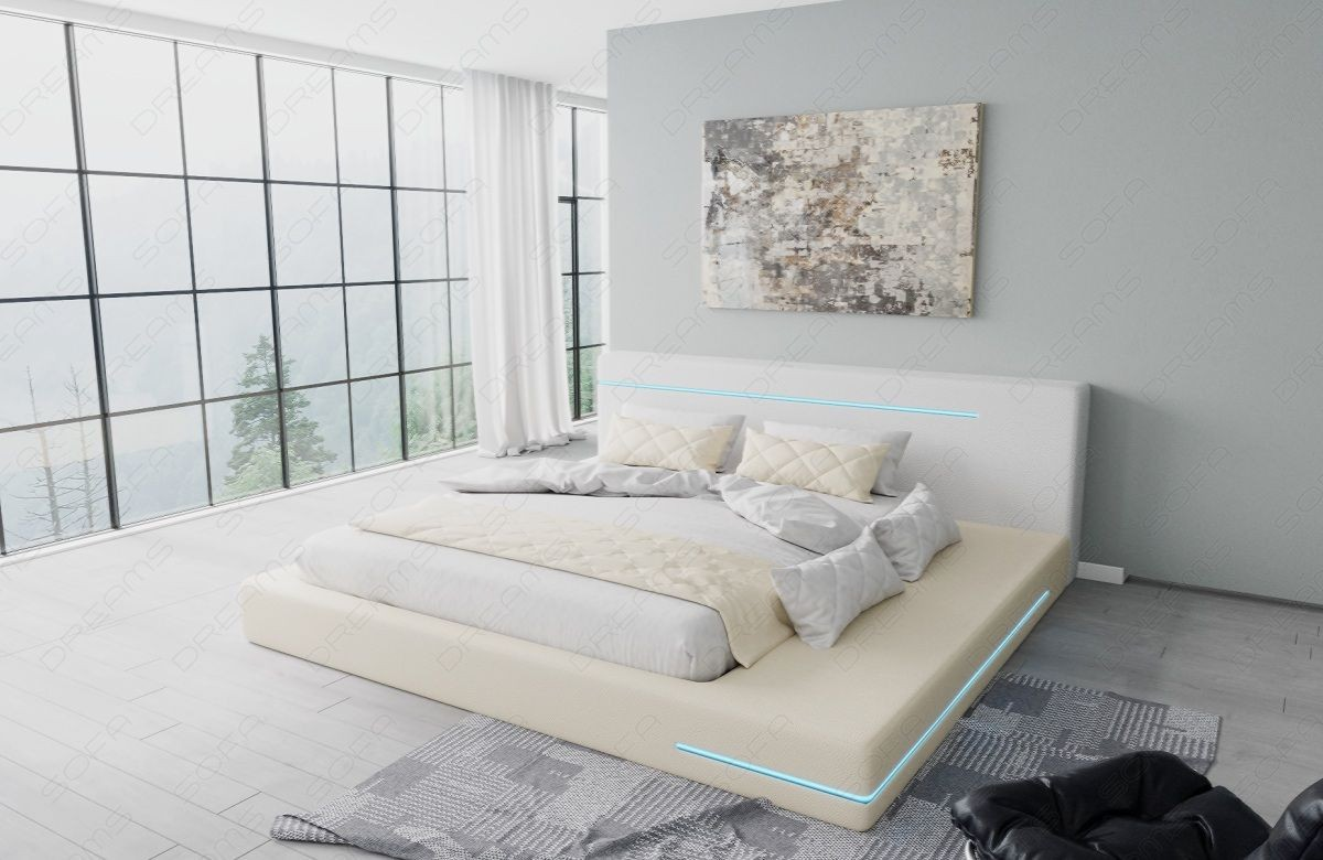 Full Size of Wasser Bett Wasserbett Rimini Ein Komplettes Zum Besten Preis Breit Ottoversand Betten Sitzbank 160x200 Komplett Massivholz Möbel Boss Sofa Mit Bettkasten Bett Wasser Bett