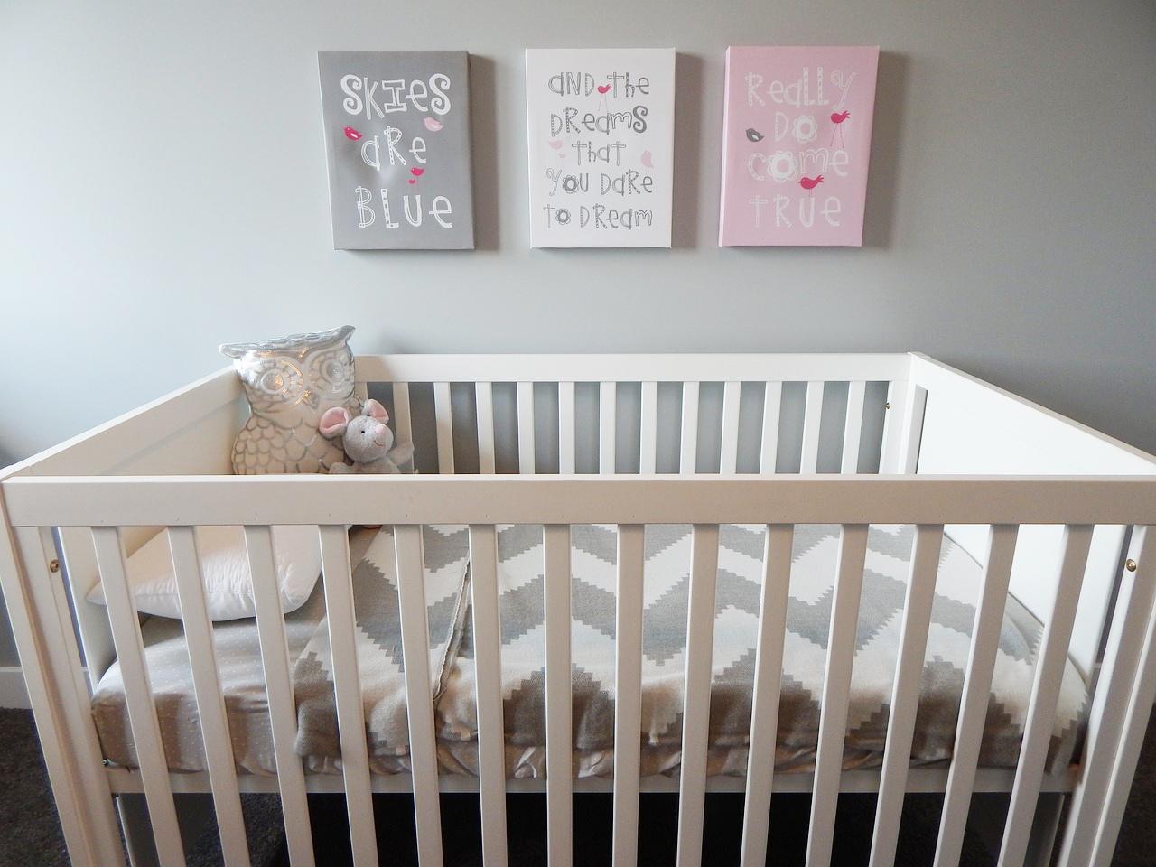 Full Size of Kleinkind Bett Wann Ist Mein Kind Alt Genug Fr Ein Greres Mommycircle Sofa Mit Bettfunktion Bette Badewannen 90x200 Lattenrost Und Matratze Schlafzimmer Betten Bett Kleinkind Bett