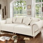 Kolonialstil Sofa Sofa Kolonialstil Sofa Romeo Und Julia Made In Germany Freie Comfortmaster Grau Weiß Big Breit Halbrundes Megapol Innovation Berlin Stilecht Kunstleder Lila Mega