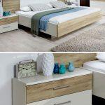 Www.betten.de Bett Lippstadt Bewertung Betten Pin Von Bettende Auf Skandinavian Design Komplettes