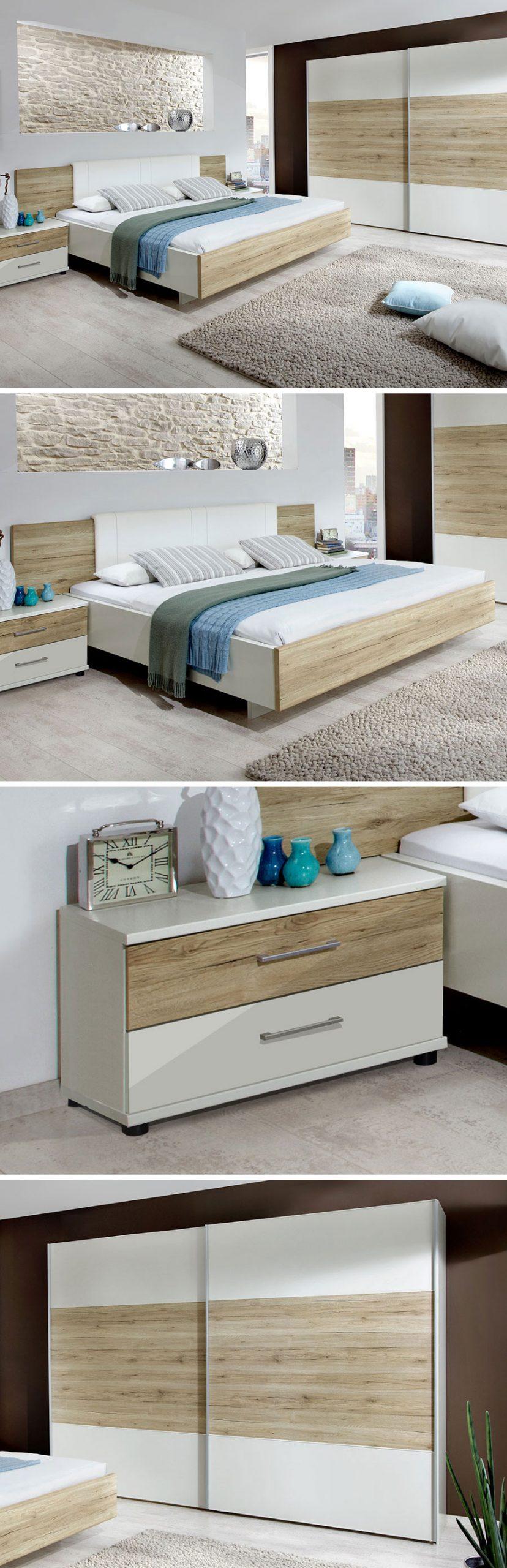 Full Size of Lippstadt Bewertung Betten Pin Von Bettende Auf Skandinavian Design Komplettes Bett Www.betten.de