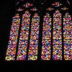 Fenster Köln Fenster Fenster Köln Das Gerhard Richter In Kln Large Wärmeschutzfolie Sonnenschutz Innen Maße Verdunkelung Fototapete Mit Integriertem Rollladen Günstig Kaufen