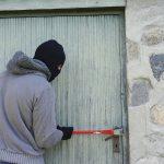 Sicherheitsbeschläge Fenster Nachrüsten Fenster Sicherheitsbeschläge Fenster Nachrüsten Sichere Und Tren Mechanische Sicherungen Bieten Schutz Schüko Einbruchschutz Sonnenschutz Rc3 Drutex Verdunkelung
